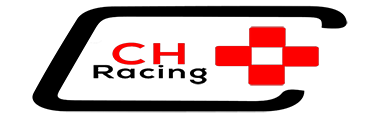 Chris Hack Racing